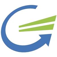 Transformity icon